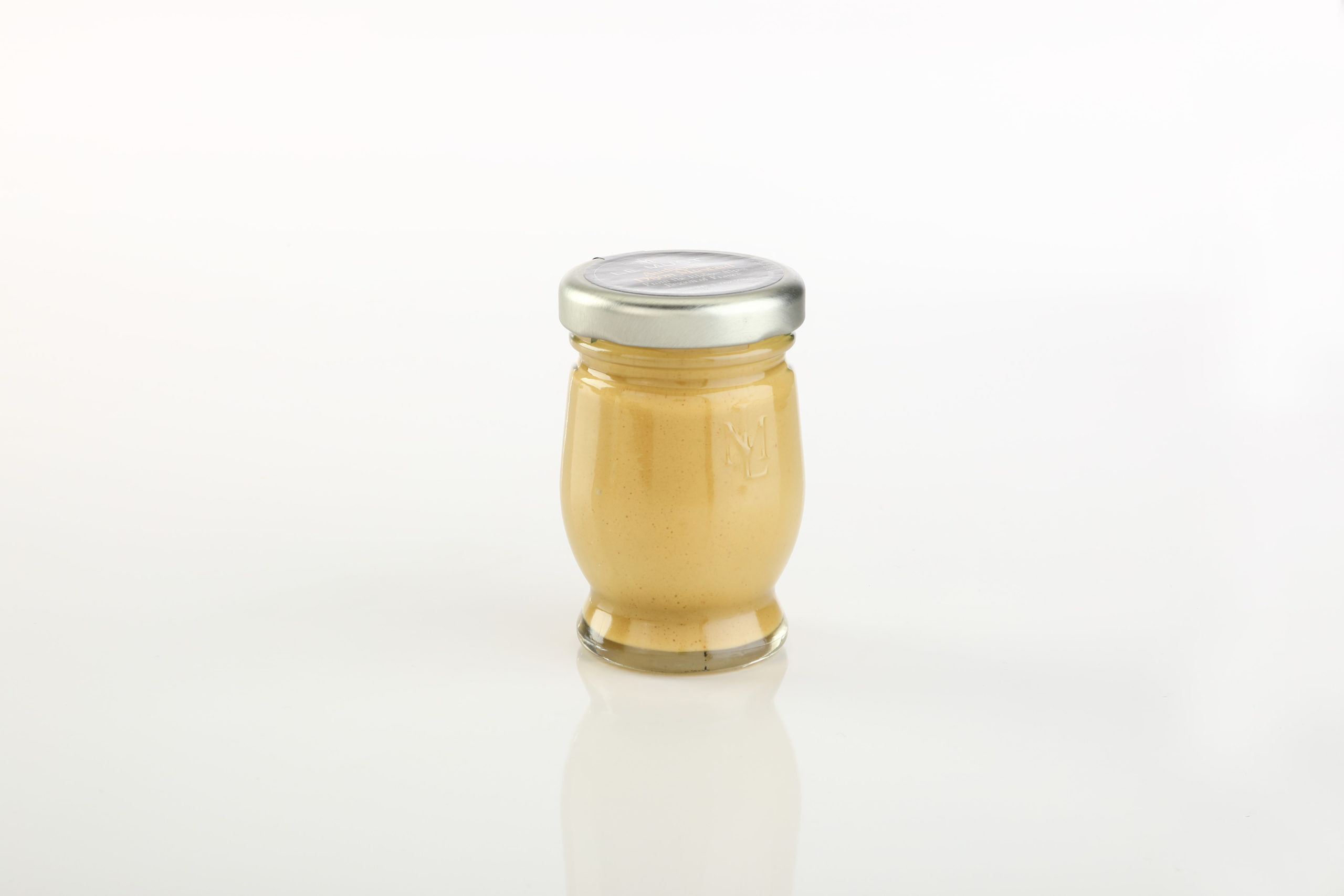 authentic-dijon-mustard-individual-portion