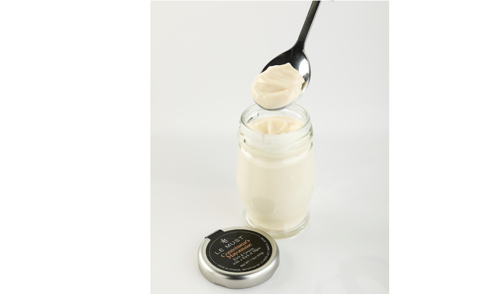 mayonnaise-sauce-mini-bottle-2